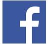 インターネット宣伝,ホームページ作成,フェイスブック作成,ツイッター作成,ブログ作成,沼津市,三島市,富士市,PR広告運用代行サービス
