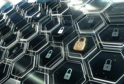 SSL化されていないとブロック!ホームページは常時SSL化が基本